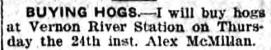 March 22 1921 / Charlottetown Guardian