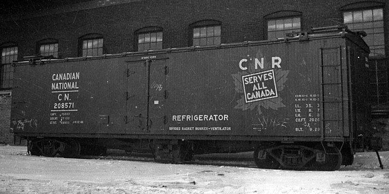 CN 208571T.A. Watson photo, Ian Cranstone collection